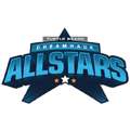 Dreamhack All-Stars