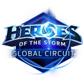 Gold Series Heroes League (GHL)