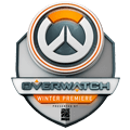 OW Winter Premiere
