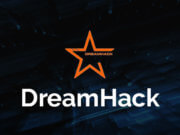 DreamHack Officiel Logo