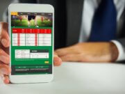 Apps til betting og eSport