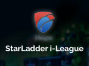 StarLadder i-League Series