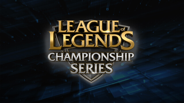 Lcs Odds